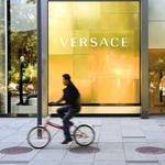 <strong>Versace</strong> to open store at Hawaii's Ala Moana Center