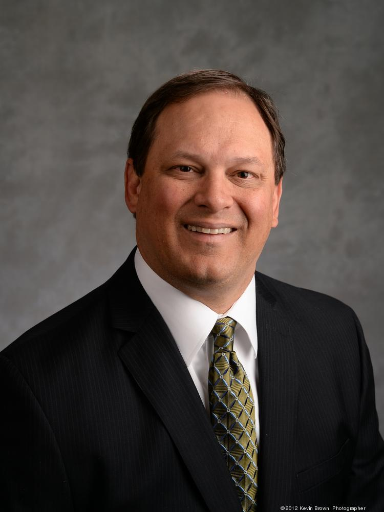 Mitchell Glieber replaces Errol McKoy as president of the State Fair of Texas.