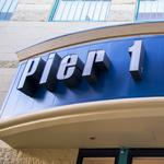 California landlord releases details of Pier 1 Imports lease in Grove City