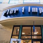 EXCLUSIVE: Pier 1 expanding its Central Ohio operations, again