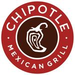 Chipotle signs lease for Beavercreek location