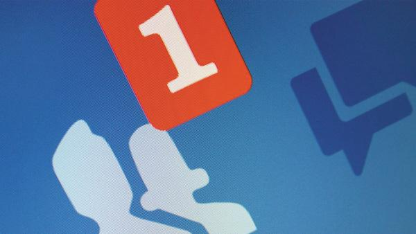 The marketing company working with Facebook to make implement menu technology on the social network is Constant Contact.