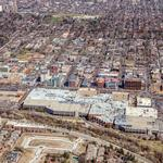 Prominent Cherry Creek retail center sold