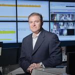 Masergy makes security play by buying Global DataGuard
