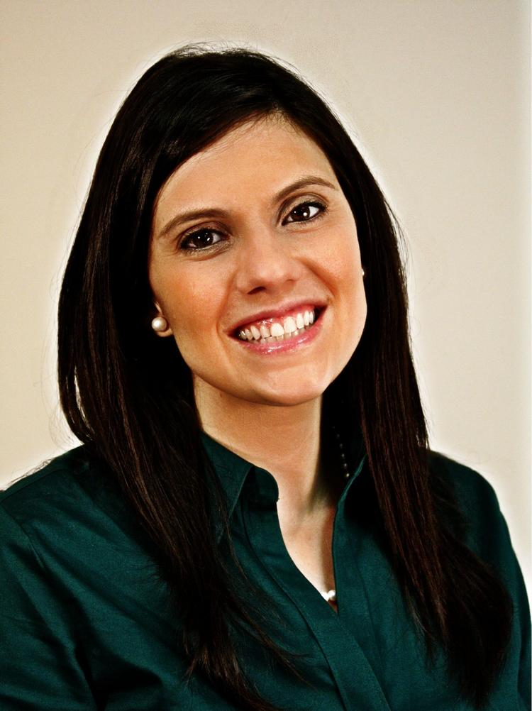 Rebecca Regard is a human resources adviser for Texas-based G&A Partners, an HR and administrative services company, rregard@gnapartners.com.