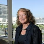 UC Davis medical school dean opens specialty surgery clinic