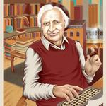 Studs Terkel to be focus of new University of Chicago festival