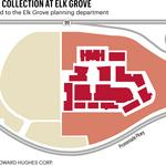 Five new details about the multiplex at the Elk Grove outlet mall
