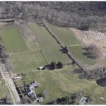 Homebuilder to develop portion of Gen. George S. <strong>Patton</strong> Jr. homestead in Hamilton