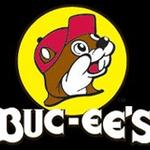 Fans line up for Buc-ee's grand opening in Texas City
