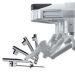 DoD extends Fla. Hospital robotic surgery research grant funding