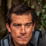 Briefcase: 'Man vs. Wild' star to open Boulder survival school