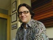 """The Foundry Group's Brad Feld: """"The philosophy around leaders and entrepreneurs never showing weakness dominated, and we were told never to let ourselves be vulnerable."""""""