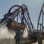 Kings Island launches end-of-summer hiring push