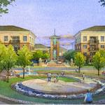 Long-awaited Cardinal at North Hills campus for seniors to break ground next week
