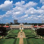 Rice partnership with UT, A&M brings $3.7M for business innovation