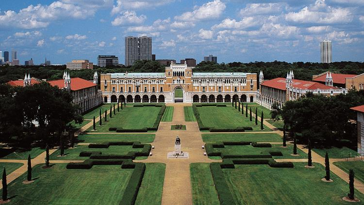 Rice University has partnered with the University of Texas at Austin and Texas A&M University to take advantage of a $3.75 million grant from the National Science Foundation to help academic researchers adapt their work to the commercial world.