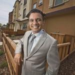 SiliconSage carves out a homebuilding niche