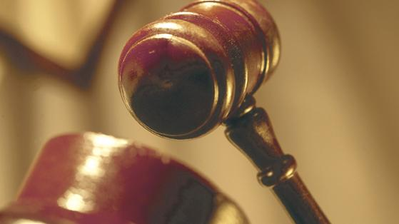 Jeffrey Lavelle, 52, of Mukilteo, Washington, owner and operator of J.L. Manufacturing, pleaded guilty to one count of mail fraud and two counts of wire fraud in connection with a bribery scheme involving Boeing aircraft parts.