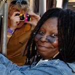 CALIFORNIA: Meet the woman bringing <strong>Whoopi</strong>'s weed dreams to life