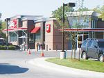 Full-service kitchens planned for three more Wichita QuikTrip stores