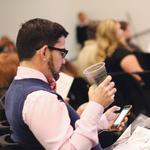 Bobby Burch: 1 Million Cups pours forth far and wide