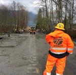 $300,000 grant will keep Darrington mill in operation after mudslide