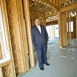 Homebuilder UCP's revenue jumps in Q4, but loss widens