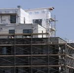 Pending CEQA reform on infill could backfire, some say