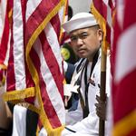 VA cheated small businesses out of millions of dollars in contracts, whistleblower alleges