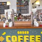 Brewed to order Philz Coffee coming to downtown San Mateo