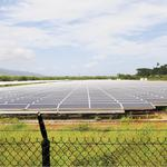 Another large solar farm planned for West Oahu