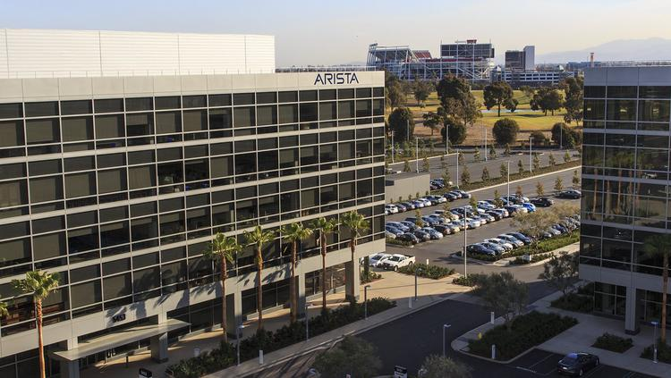 Irvine Company added several new leases to its Santa Clara Gateway development, which is now 60 percent filled.