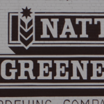 Bigger batches on tap for Greensboro brewer, with larger expansion on the way