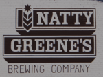 Take a look at the Natty Greene's brand revolution