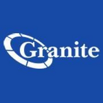 Quincy-based Granite Telecommunications reaches $950M in revenue, gives $950 bonuses to all employees