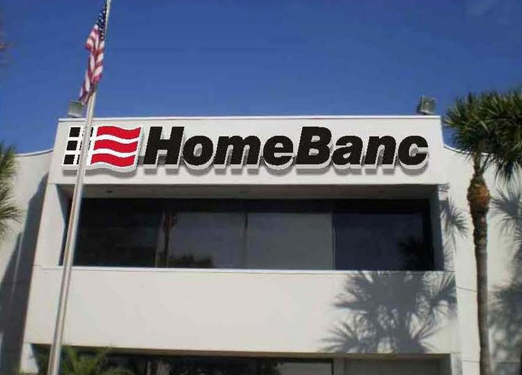 HomeBancorp Inc. raised $20 million in new capital the week of June 21.