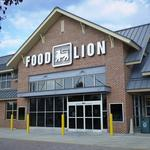 Food Lion sued by EEOC over firing of Triad worker