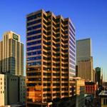 Canadian companies continue Denver office plays