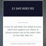 Ride-share caps suspended; issue is heading to ballot