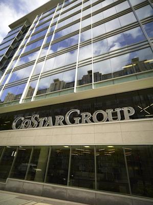 CoStar Group Inc. has priced a public offering of 3 million shares of its common stock at $160 per share. The offering was upsized from the previously announced public offering of 2 million shares of common stock, the company said in a statement.