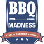 St. Louis BBQ Madness update: Round 3 is heating up with over 13,000 votes so far