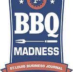 And the winner of St. Louis BBQ Madness is...