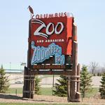 Columbus Zoo sharpens focus to return to voters after 2014 levy defeat