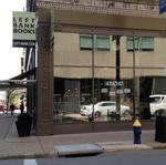 Left Bank Books to close downtown store