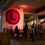 New restaurant The Local lives up to its name on Roosevelt Row in Phoenix
