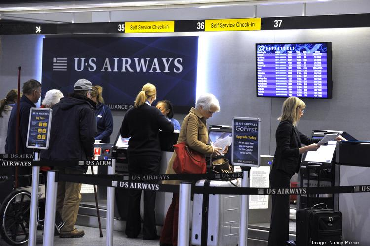 N.C. lawmakers have approved new legislation to transfer control of Charlotte Douglas International Airport to a 13-member commission.