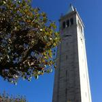 UC fall 2014 admissions surge, but admission rates drop