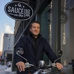 Sauce on the Side adding new St. Louis location - 5 things you don't need to know but might want to