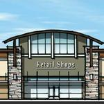 Zoning change helps new Roseville retail center
